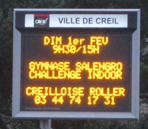 annonce-challenge-indoor-creil-2015