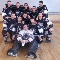 2015-02-15-hockey-mini