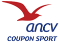 ancv-coupon-sport-r1