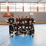 Hockey : Finale hauts de France 2017