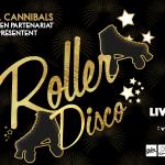 Soirée Roller Disco le 29 septembre.