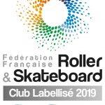Club labellisé 2019